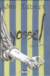 yossel-19-avril-1943