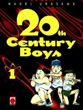 20th_century_boys-1