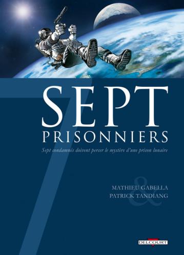 7-prisonniers