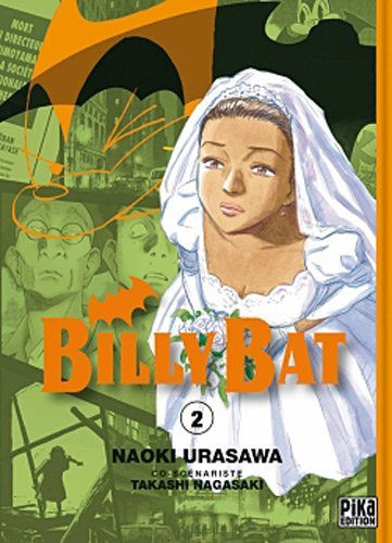 Billy-Bat-tome-2