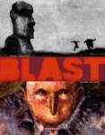 blast-tome-1