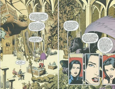 Fables-tome-1_-planche