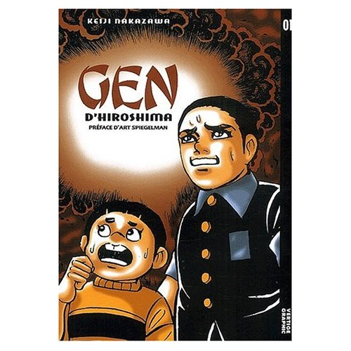 Gen-d-Hiroshima-tome-1
