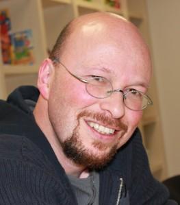 Luc-Brunschwig