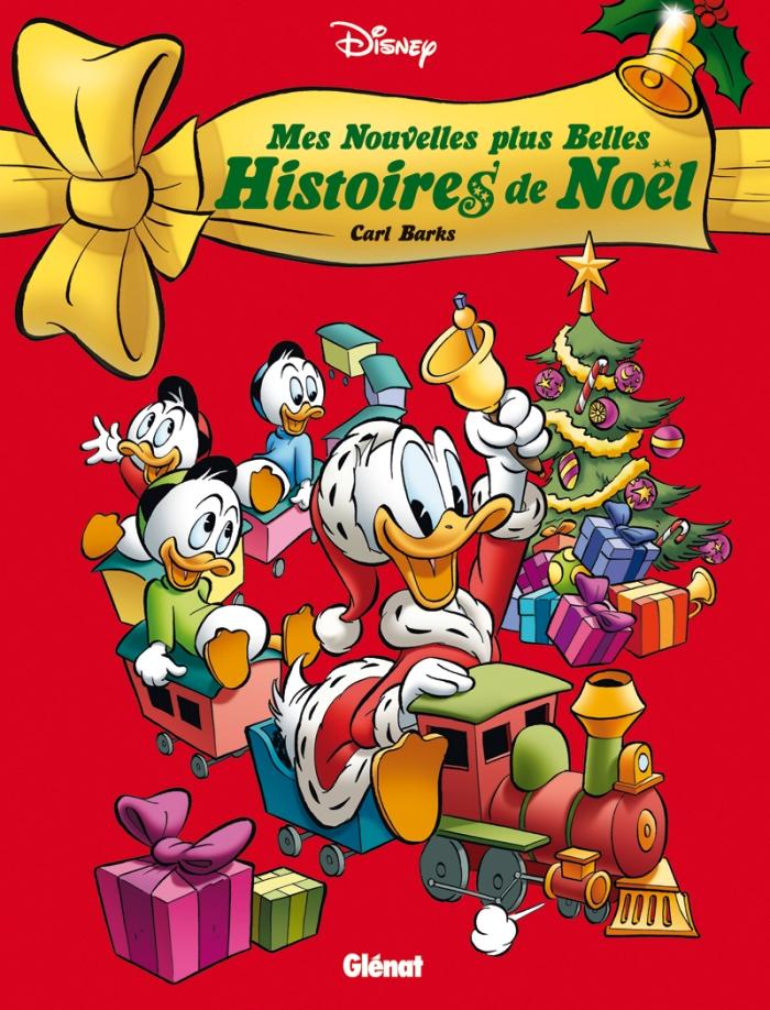 NOUVELLES HISTOIRES NOEL[DIS].indd.pdf