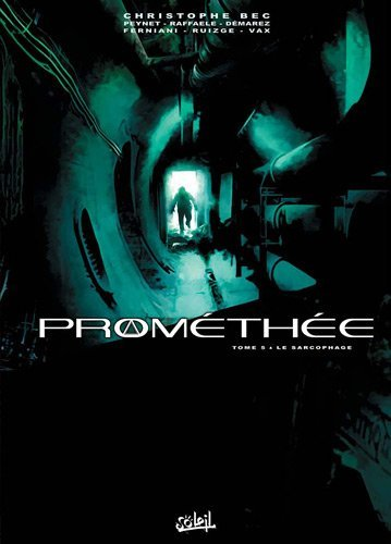 Promethee-tome-5