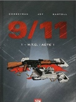 9-11-tome-1