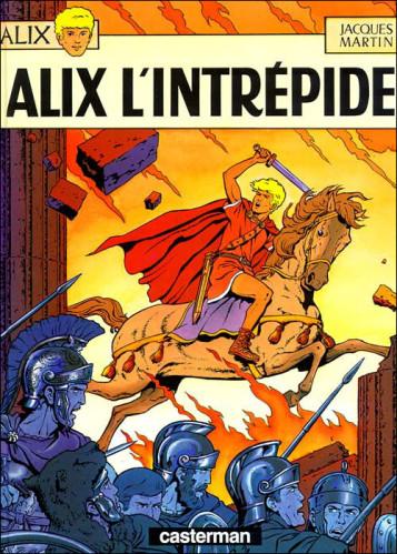 Alix-tome-1