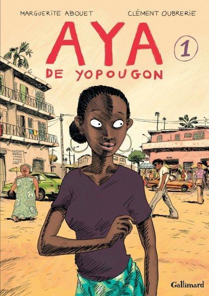 aya-de-yopougon-tome-1