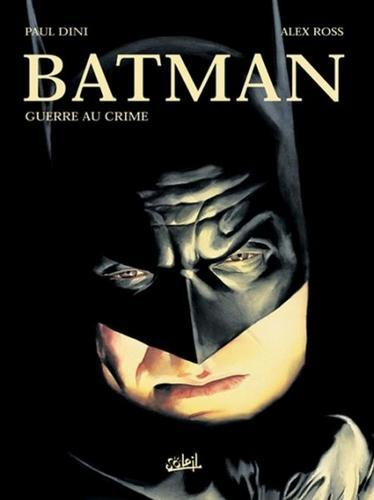 Batman-guerre-au-crime
