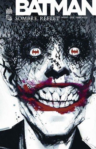 Batman-Sombre-Reflet-tome-2