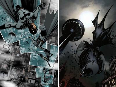 Batman-Sombre-Reflet-tome-2_-planche