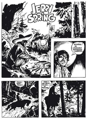 Jerry-Spring-integrale-tome-1_-planche