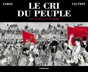 Le-cri-du-peuple-tome-1