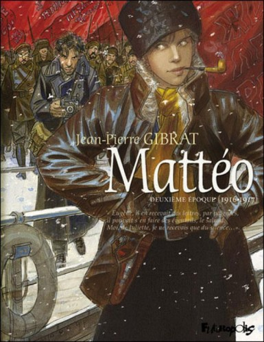 Matteo-tome-2