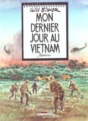 Mon-dernier-jour-au-Viet-Nam