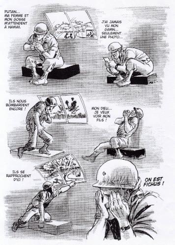 Mon-dernier-jour-au-Viet-Nam_-planche