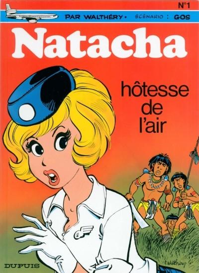 Natacha-tome-1
