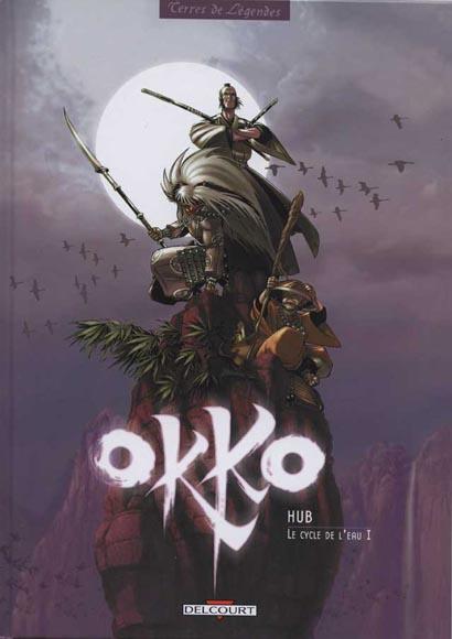Okko-cycle-1