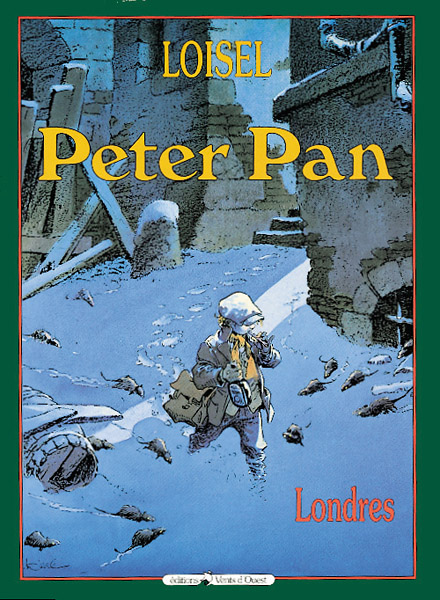 Peter-Pan-tome-1