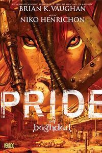 Pride-of-Bagdad