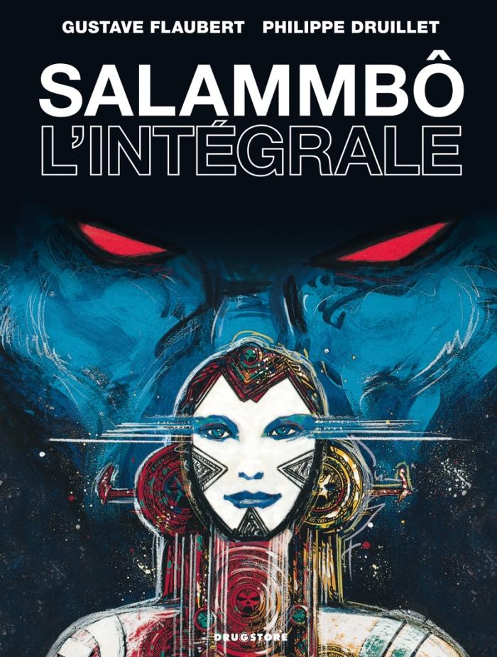 SALAMMBO NE[BD].indd.pdf
