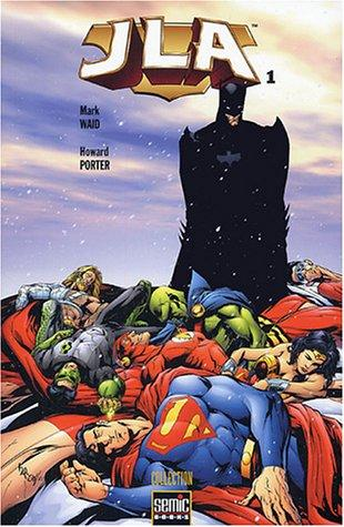 Semic-Book-JLA-tome-1