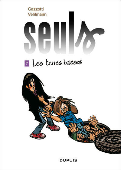 Seuls-tome-7