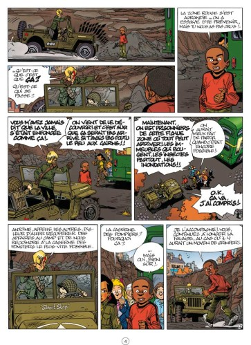 Seuls-tome-7_-planche