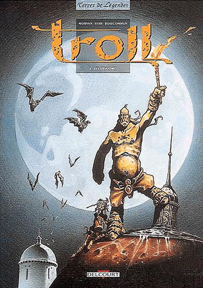 Troll-tome-1