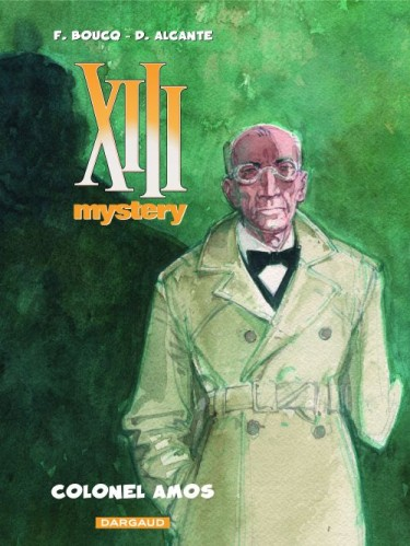 XIII-Mystery-tome-4-copie-1