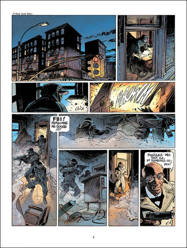 XIII-Mystery-tome-4_-planche