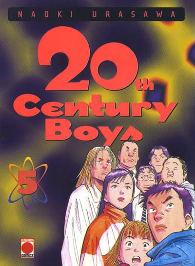 20thCenturyBoys-05