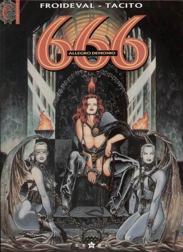 666--Allegro-Demonio