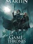 A game of thrones tome 1