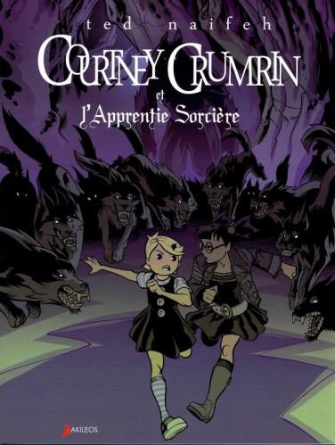 Courtney-Crumrin-et-l-apprentie-sorciere
