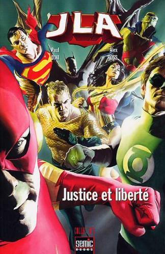 JLA-Justice-et-Liberte