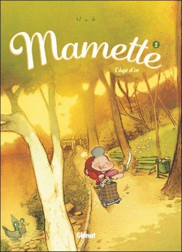 mamette-tome-2