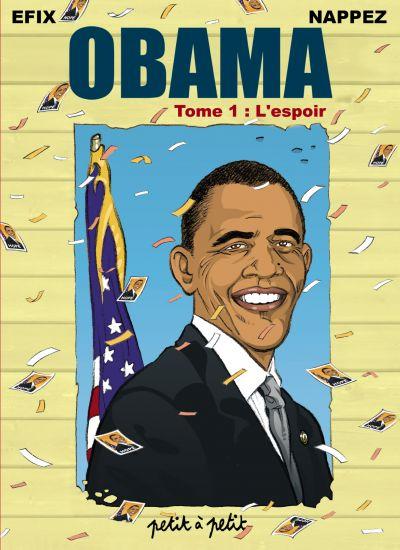 Obama-tome-1