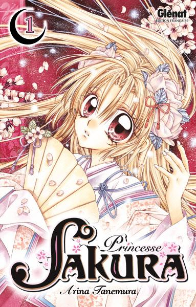 Princesse-Sakura-1