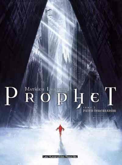 Prophet-tome-3