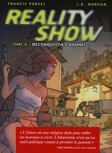 Reality-Show-tome-4