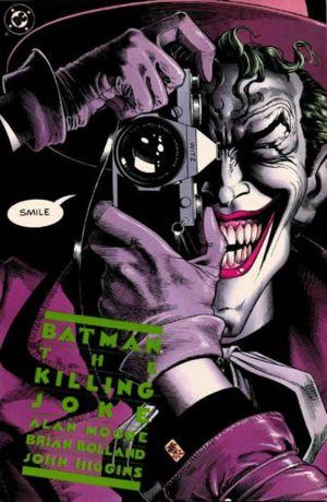 the-killing-joke