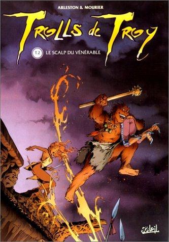Trolls-de-Troy-tome-2