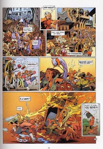 Trolls-de-Troy-tome-2_-planche