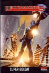 Ultimates-tome-1