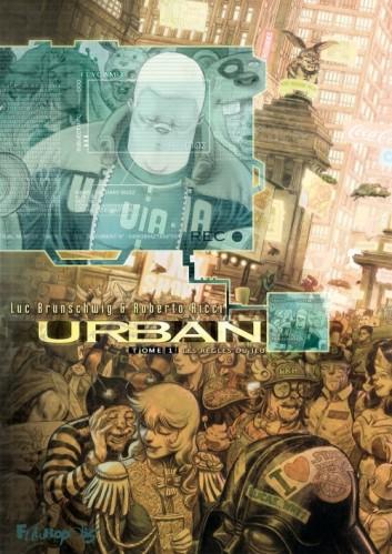 Urban-tome-1