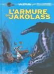 Valerian-vu-par-manu-larcenet--l-armure-du-jakolass