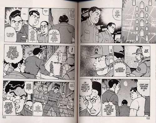 Zipang-tome-1_-planche