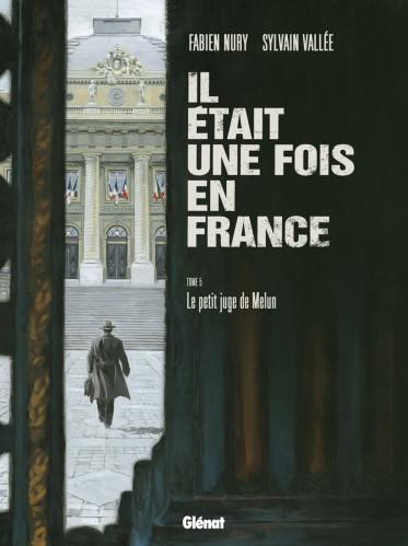 Il-etait-une-fois-en-France-tome-5